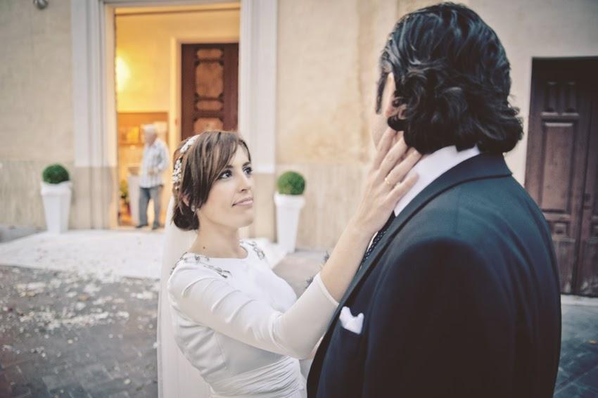 bodas25