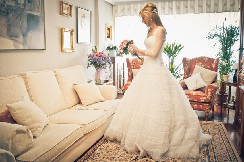bodas30