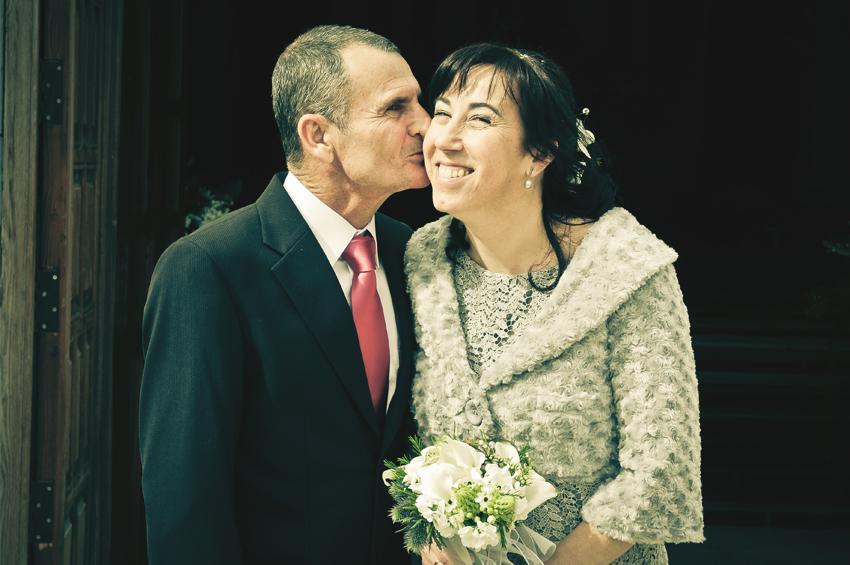 bodas40