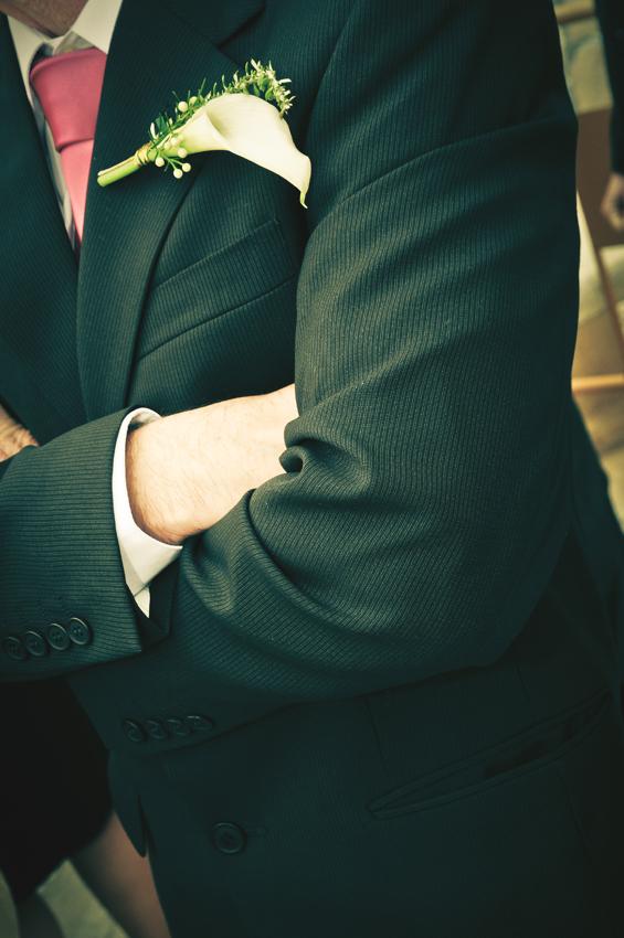 bodas50