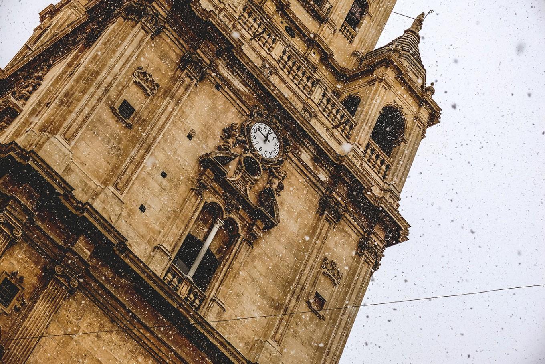 Galerías Fotógrafo Murcia